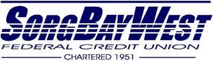 Sorg Bay West Federal Credit Union